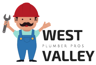 West Valley Plumber Pros